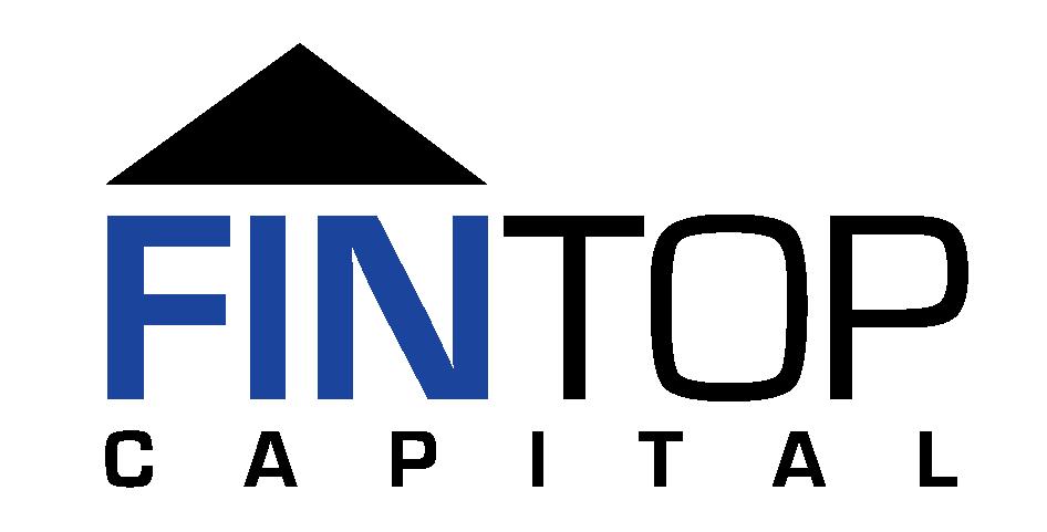 fintop logo-PO.png