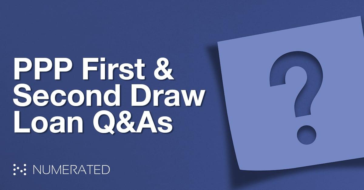 first-second-draw-loan-qa-1200x640