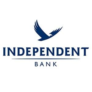 independent-bank-logo-150x150