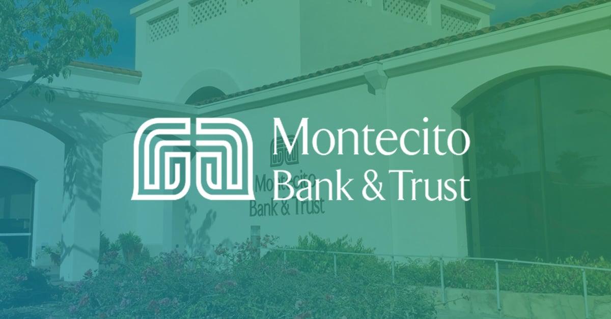 montecito-bank-1200x640