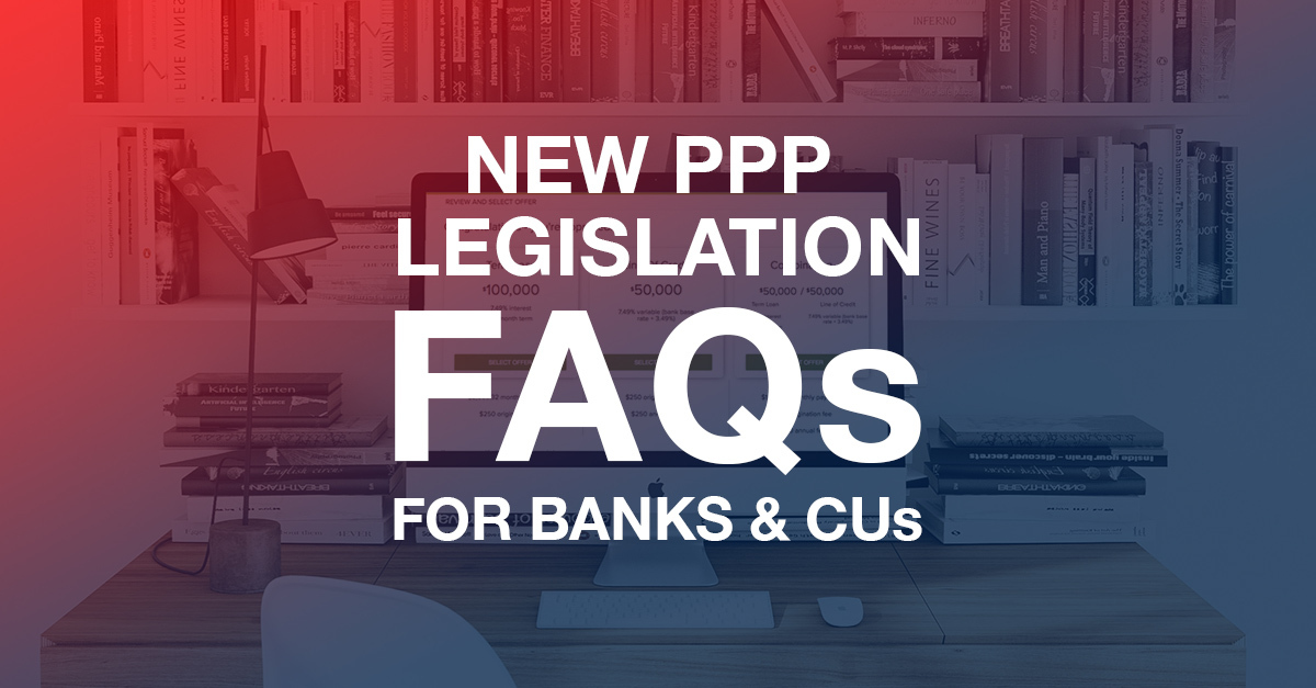 ppp-round3-FAQs-1200x640