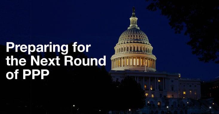prepare-for-next-round-1200x640