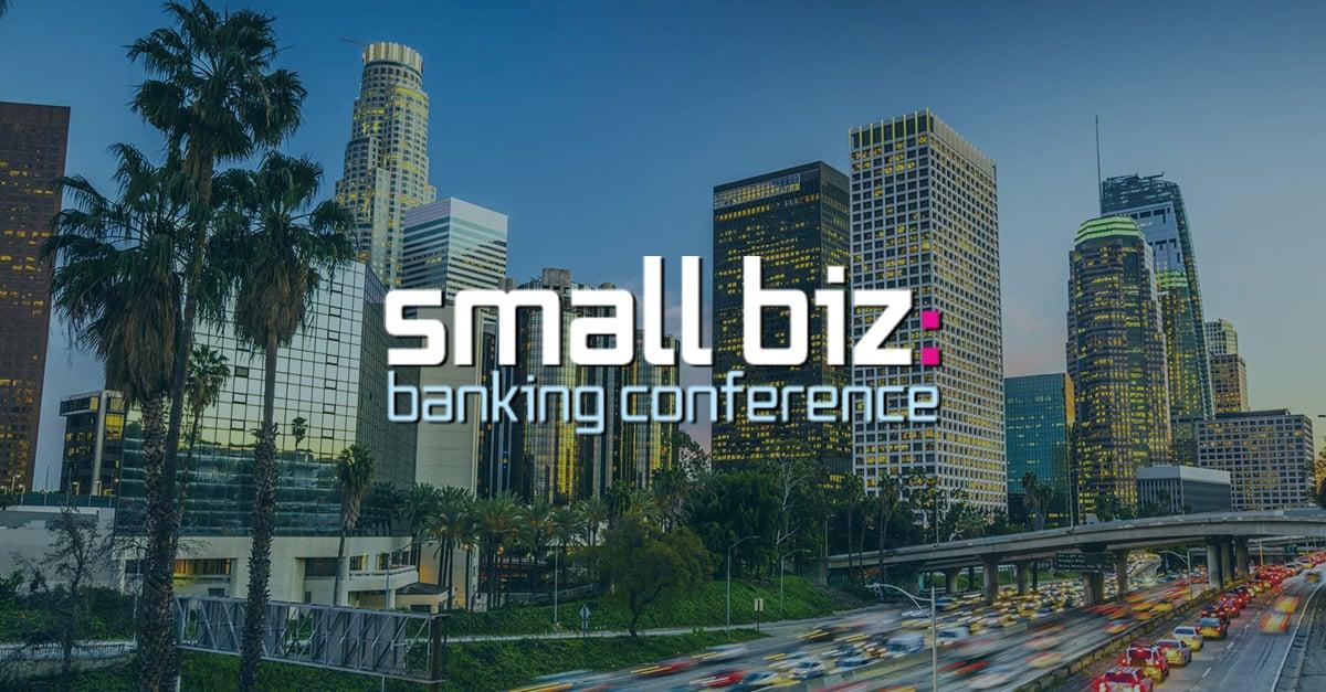 small-biz-conference-1200x640