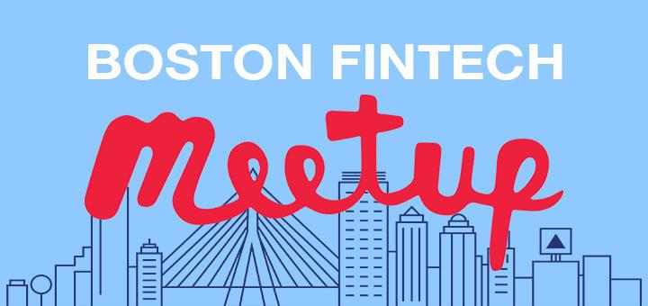 Fintech-Meetup-720x340