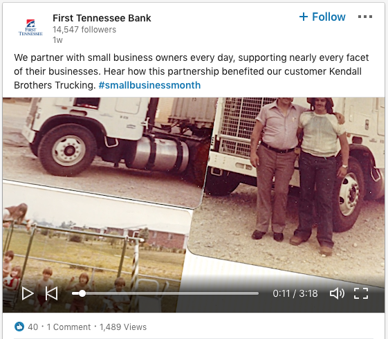 First-Tennessee-Small-Business-Month