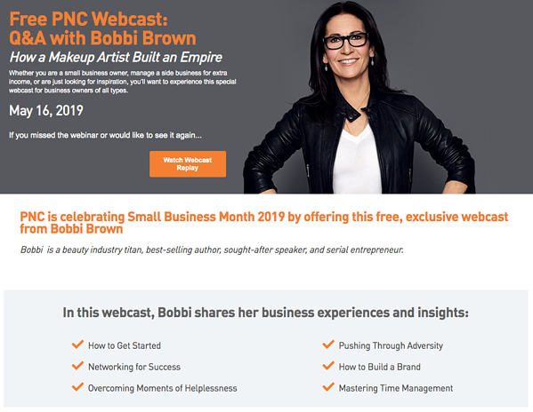 PNC-Small-Business-Month
