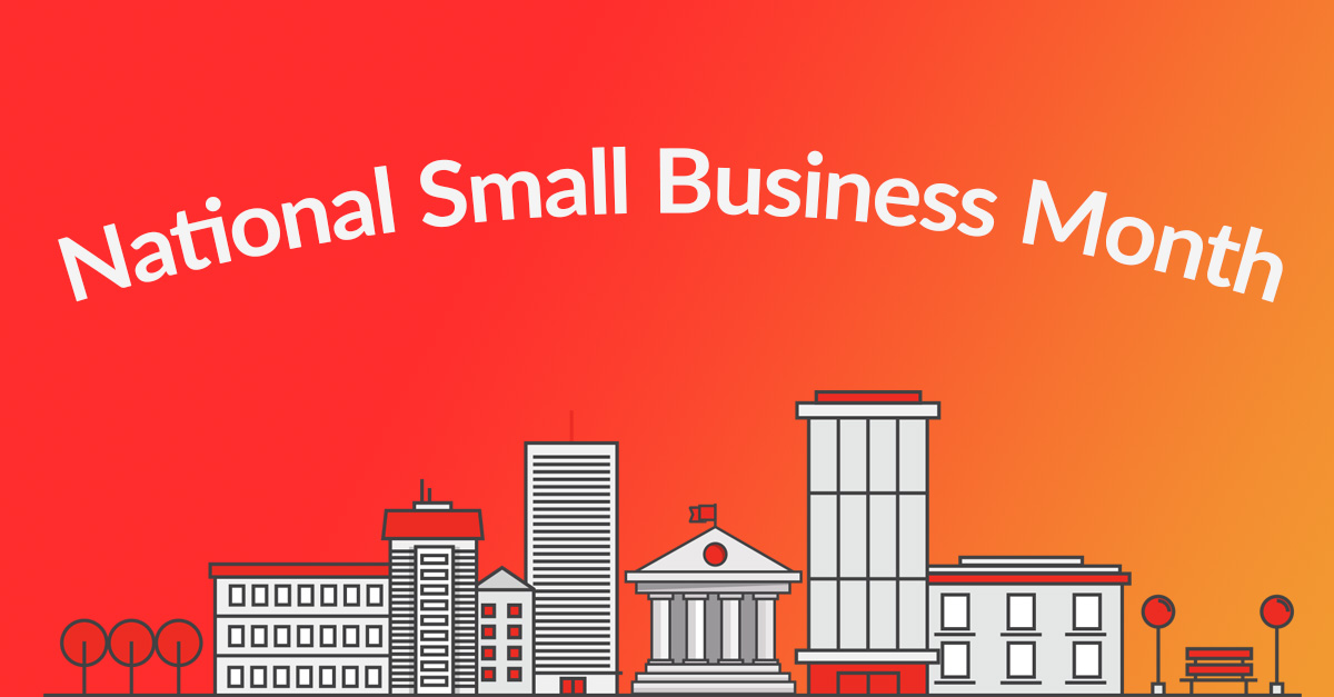 Small-Business-Month-1200x640