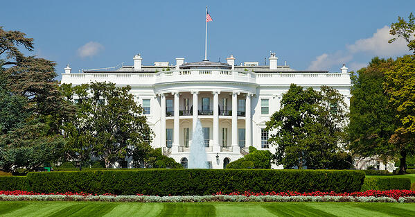 the-white-house-1200x640