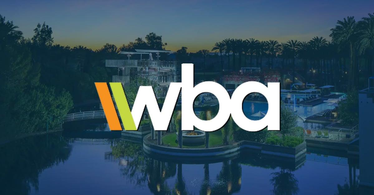 wba-conference-1200x640