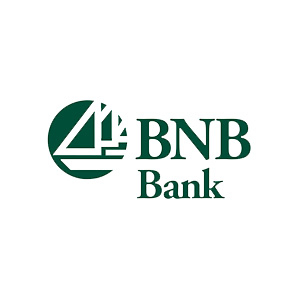 BNB-Bank-Logo-150x150