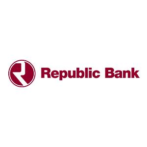 RepublicBank-Logo-150x150