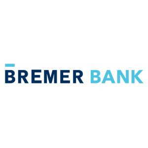 new-bremer-logo-150x150