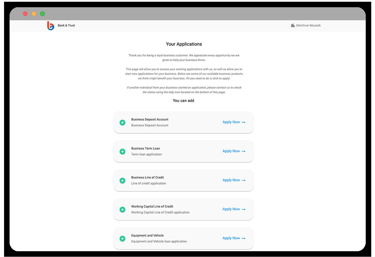 New-Applications-Listing_Retina(1)_June21