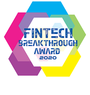FinTech_Breakthrough_Awards_2020_Numerated-white